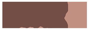 Logo Contigoh Medicina Estética Avanzada